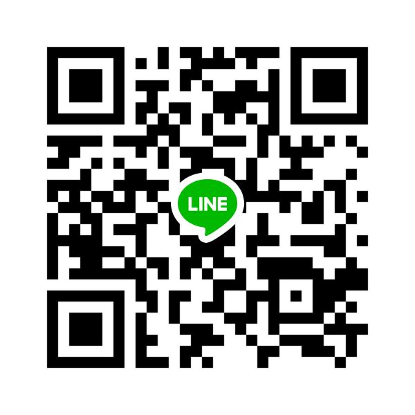 裕也さんのLINE QRコード
