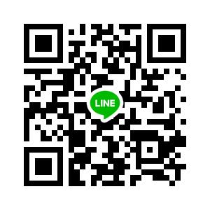 ユウトさんのLINE QRコード