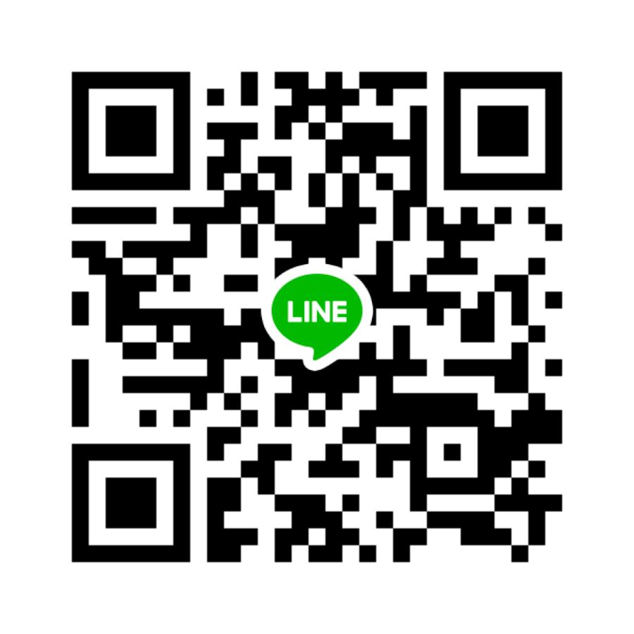 ♡さんのLINE QRコード