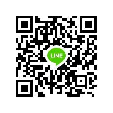 HIIさんのLINE QRコード