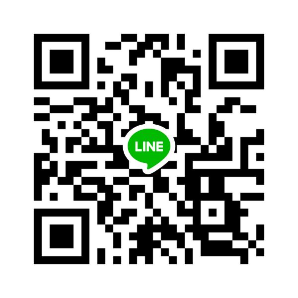 val(°▽°)さんのLINE QRコード