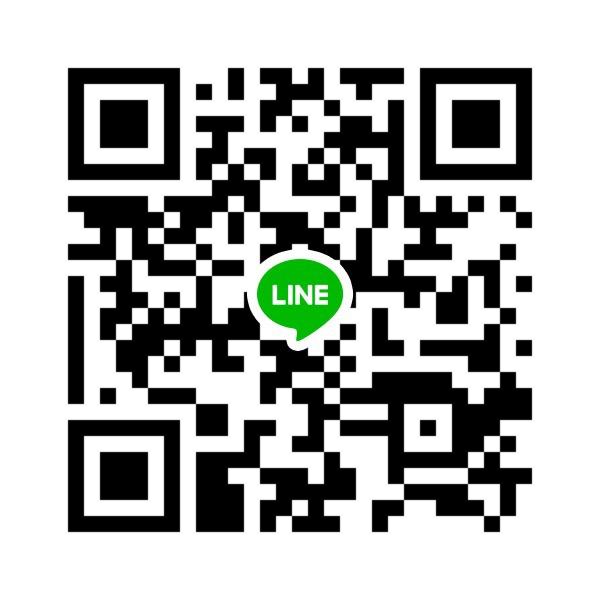 ユンギloveさんのLINE QRコード