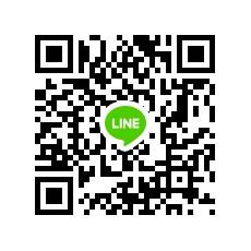 雅貴さんのLINE QRコード