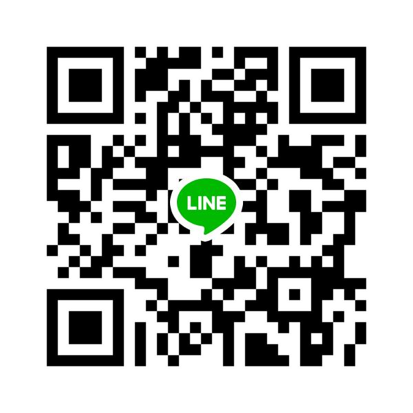 ぱんさんのLINE QRコード
