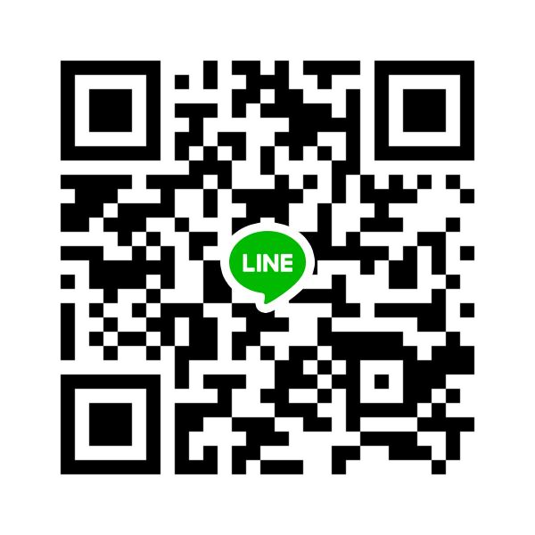yosiさんのLINE QRコード