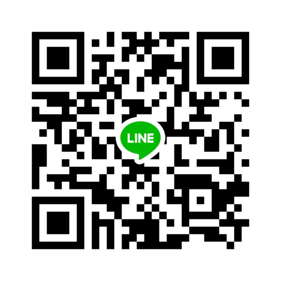 洌游の對姫さんのLINE QRコード