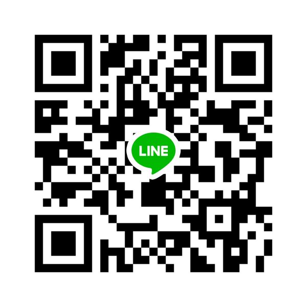 翔悟さんのLINE QRコード