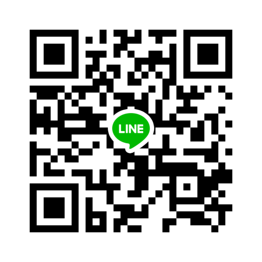 りゅさんのLINE QRコード