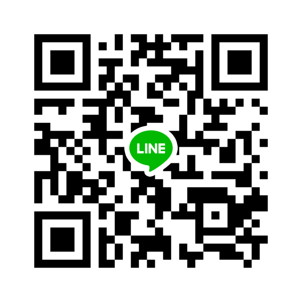 Yk(。-_-。)さんのLINE QRコード