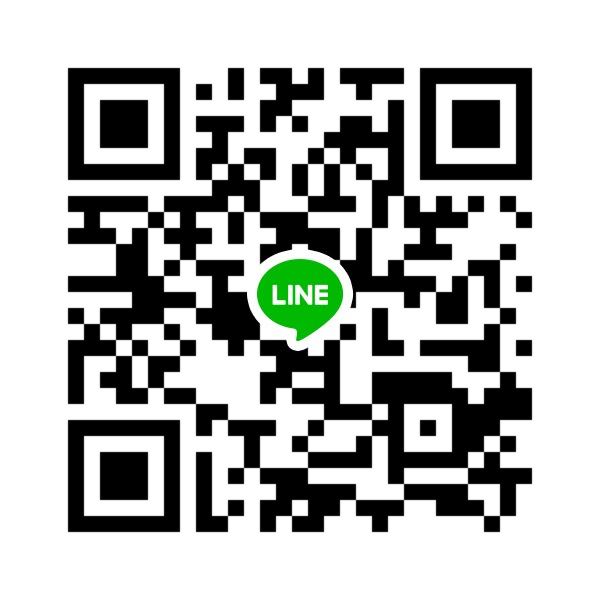 あきらさんのLINE QRコード