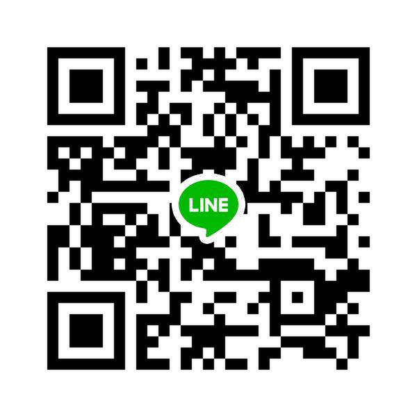 スイさんのLINE QRコード