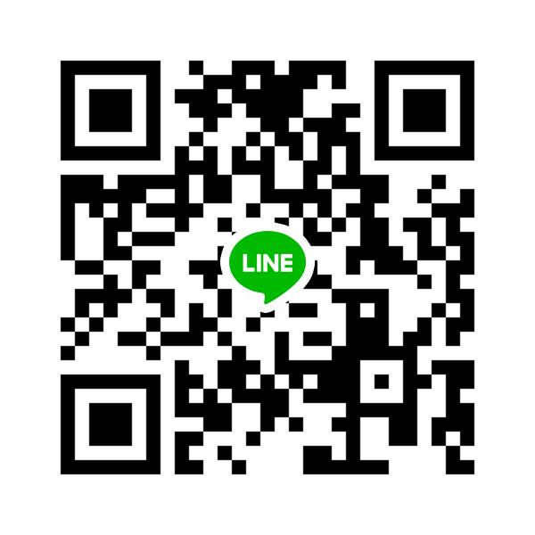 サイさんのLINE QRコード