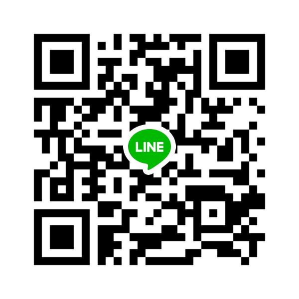 みぃさんのLINE QRコード