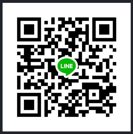 AyaMz☆さんのLINE QRコード
