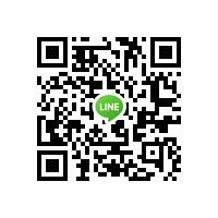 あきちゃんさんのLINE QRコード
