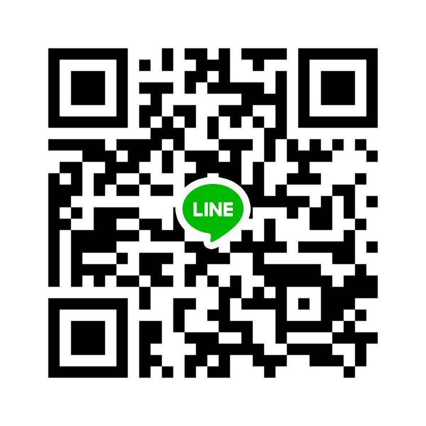 ひまぁさんのLINE QRコード