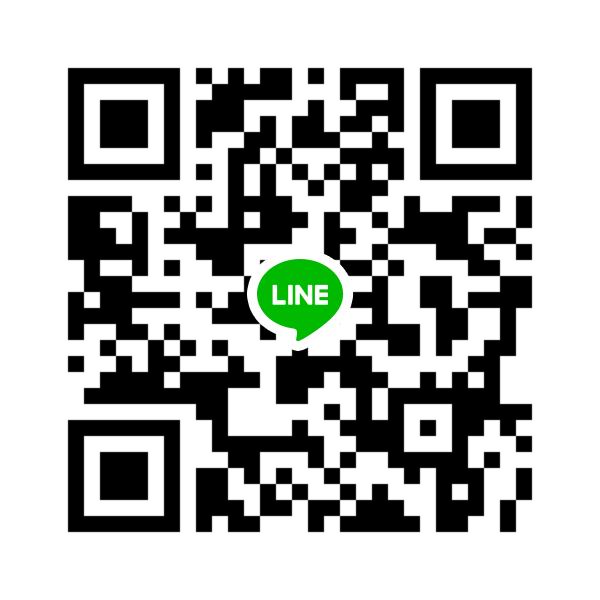 うみさんのLINE QRコード