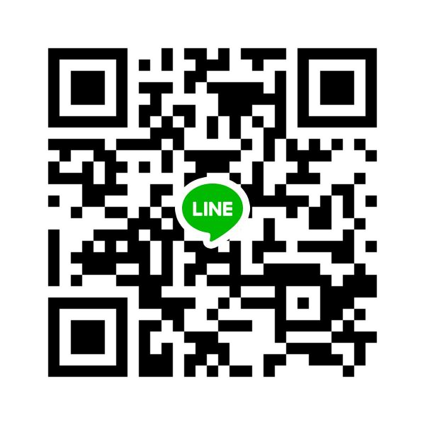 りょうすけさんのLINE QRコード