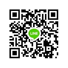 翠さんのLINE QRコード