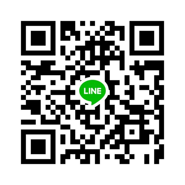 こーすけさんのLINE QRコード