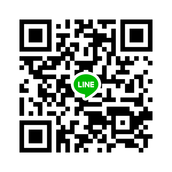 佳樹さんのLINE QRコード