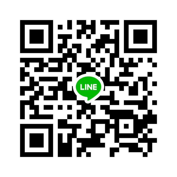 まるさんのLINE QRコード