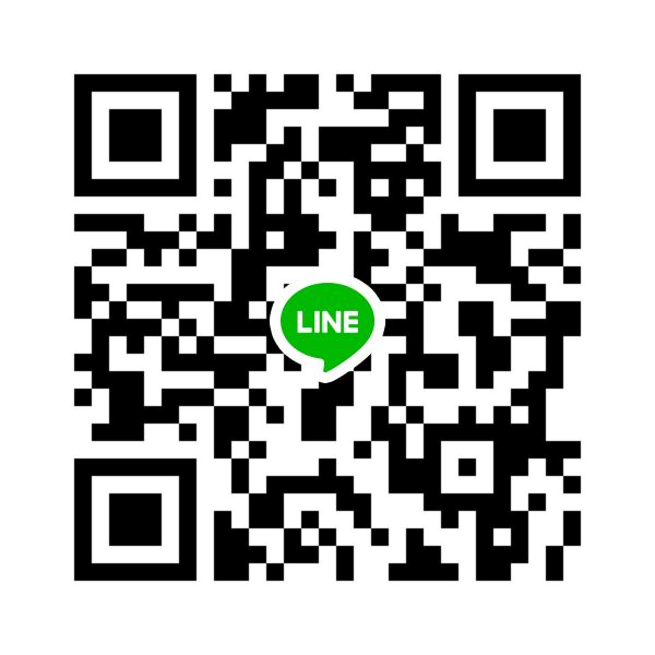 花さんのLINE QRコード