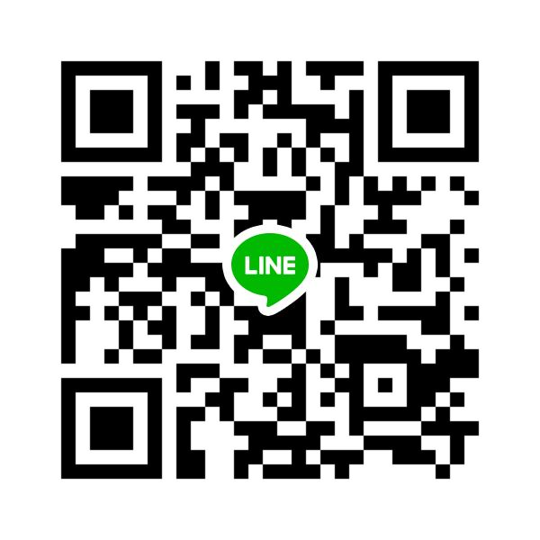 りみさんのLINE QRコード