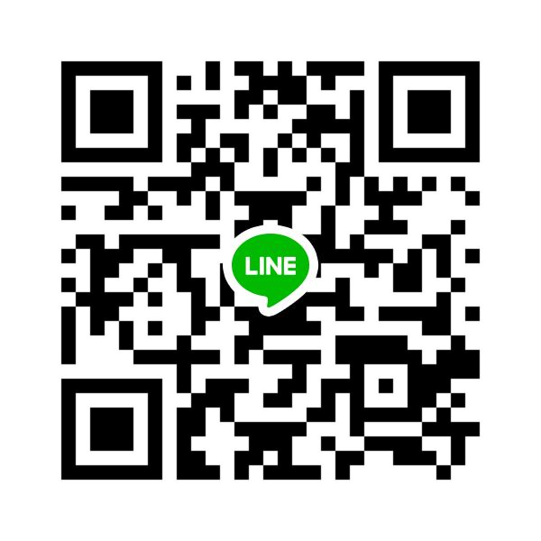 ぷてぃ。さんのLINE QRコード