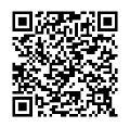小島さんのLINE QRコード