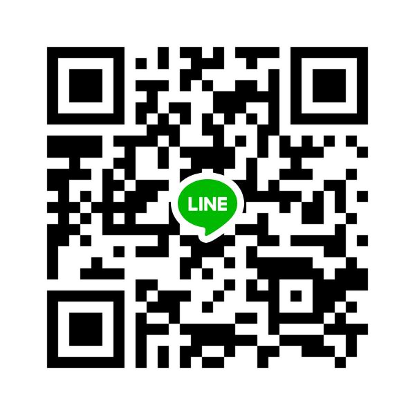 だいちさんのLINE QRコード