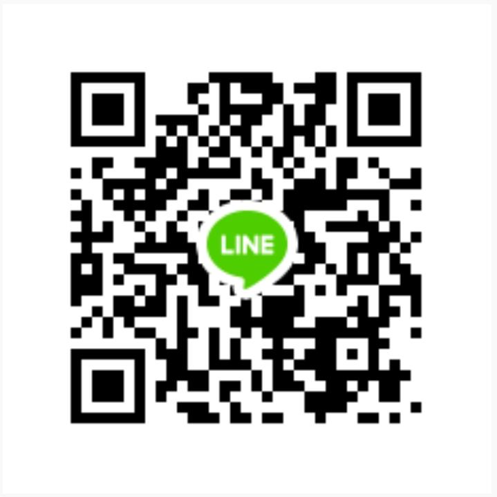 MAさんのLINE QRコード
