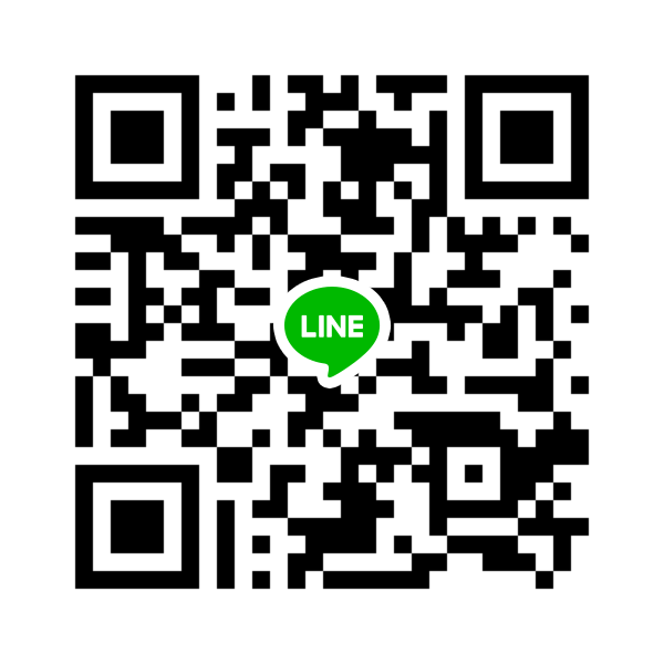 ゆずさんのLINE QRコード
