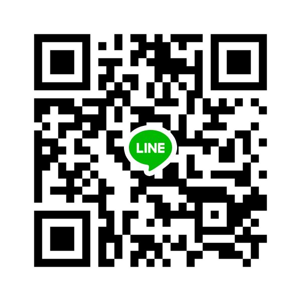 杏樹さんのLINE QRコード