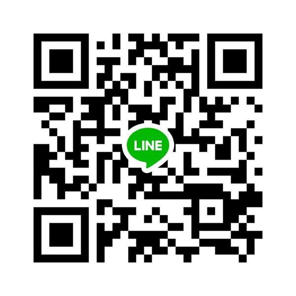 なおさんのLINE QRコード
