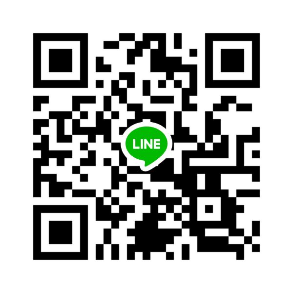 と。さんのLINE QRコード