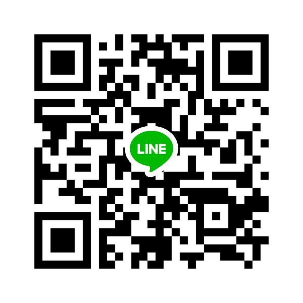 ぬさんのLINE QRコード