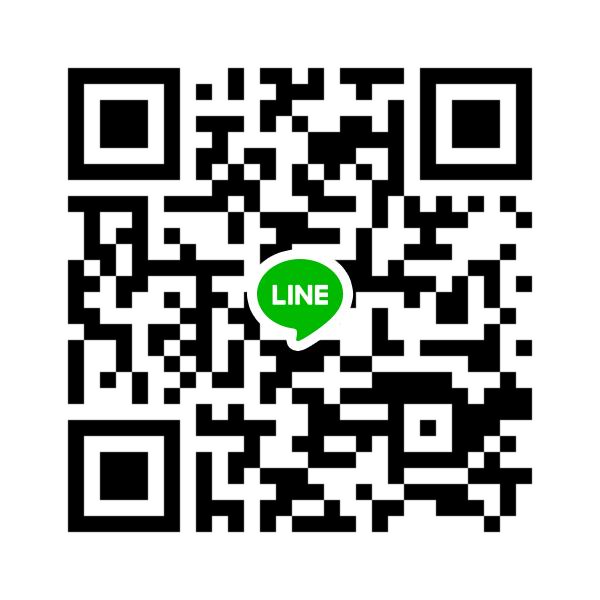 mtunさんのLINE QRコード