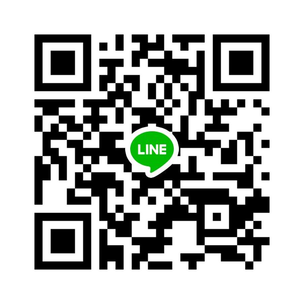 gumさんのLINE QRコード