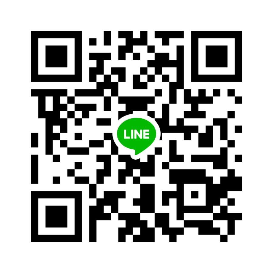 りゆさんのLINE QRコード