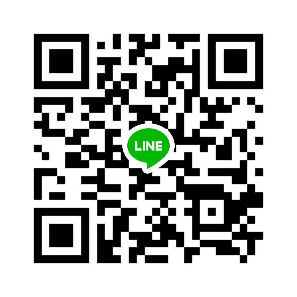 ちーたんさんのLINE QRコード