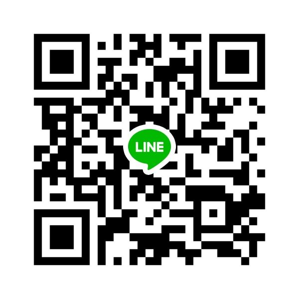 ゆうすけさんのLINE QRコード