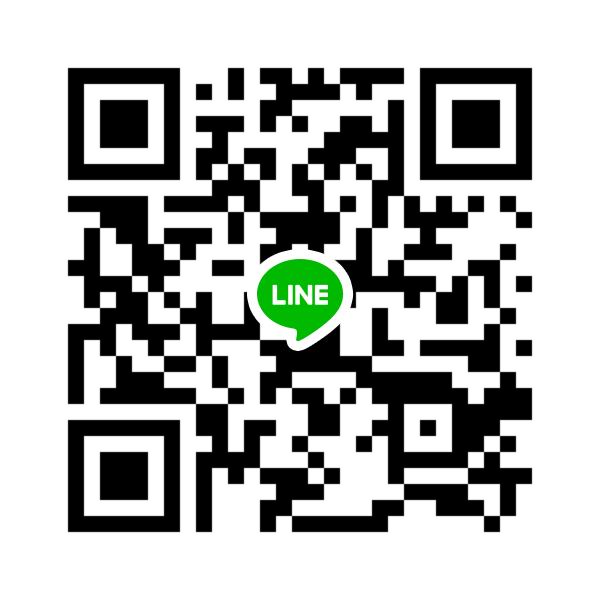 ケンタさんのLINE QRコード