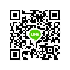 イスラム圏&韓国大好きさんのLINE QRコード