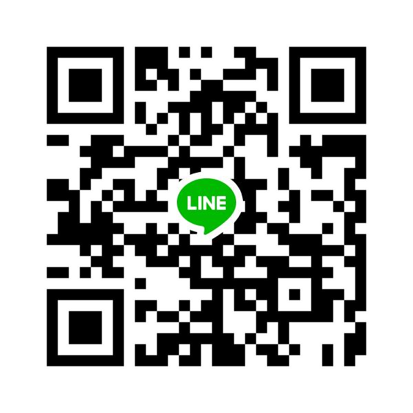 あいちゃさんのLINE QRコード