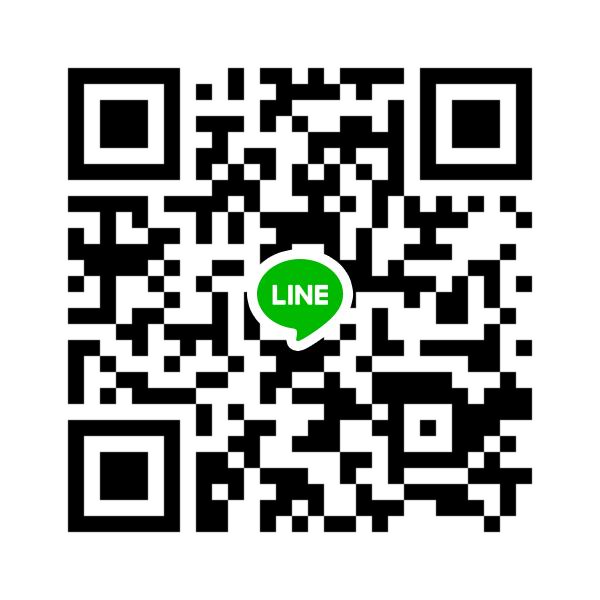 ぼくさんのLINE QRコード
