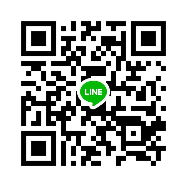 さかきさんのLINE QRコード