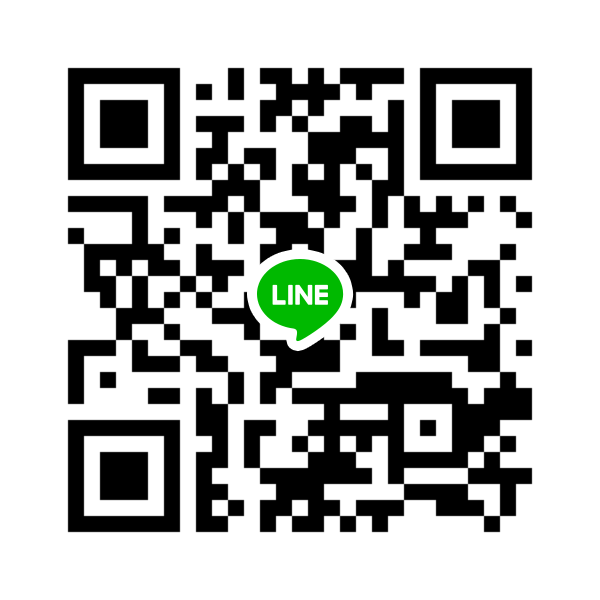 futaさんのLINE QRコード