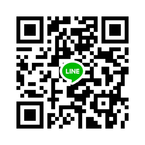 manaさんのLINE QRコード