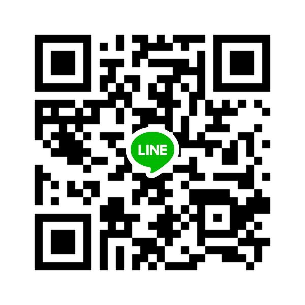 けーごさんのLINE QRコード